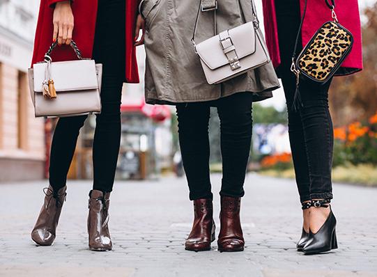 5 cosas que siempre debes tener en tu bolso