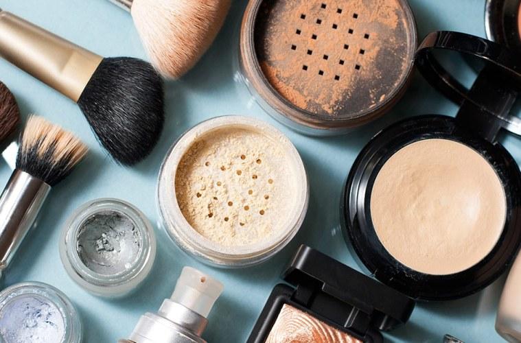 Fecha de vencimiento del maquillaje