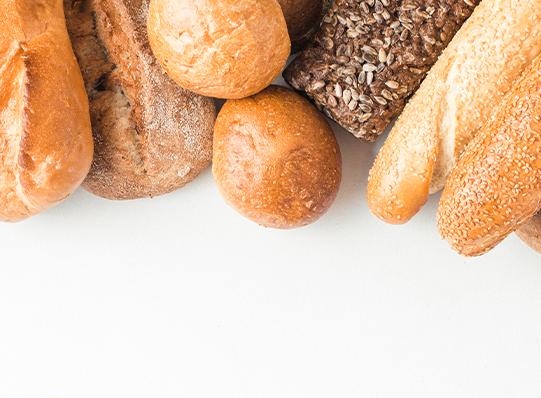¡Resucita el pan duro!