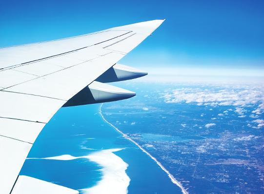 destino, flight, flight to nowhere, nowhere, viaje, viaje sin destino, viajes sin destino