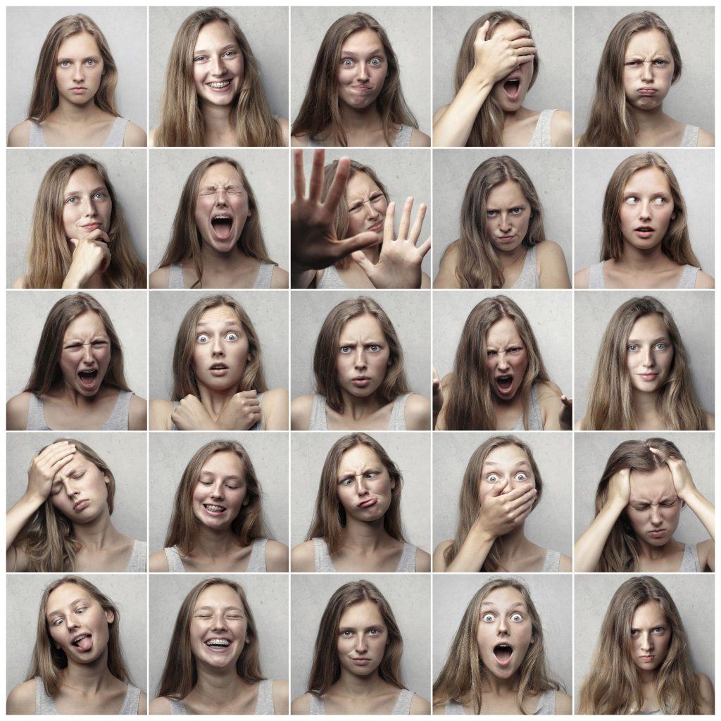 como manejar mis emociones