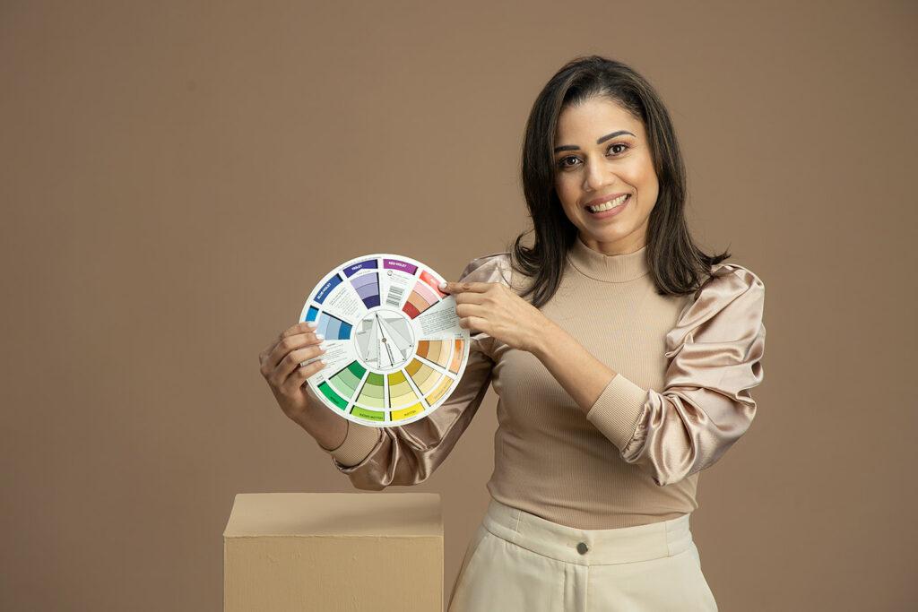 mujer de éxito, danilda polanco, be better imagen, emprendimiento