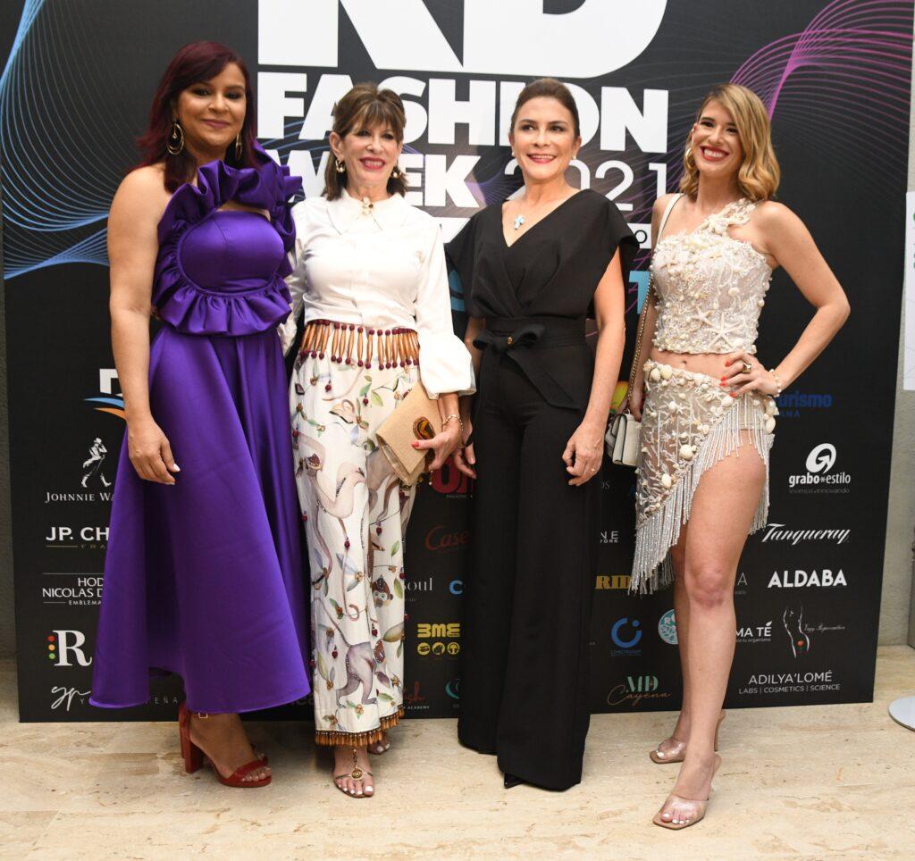 rd-fashion-week-2021-giannina-azar-